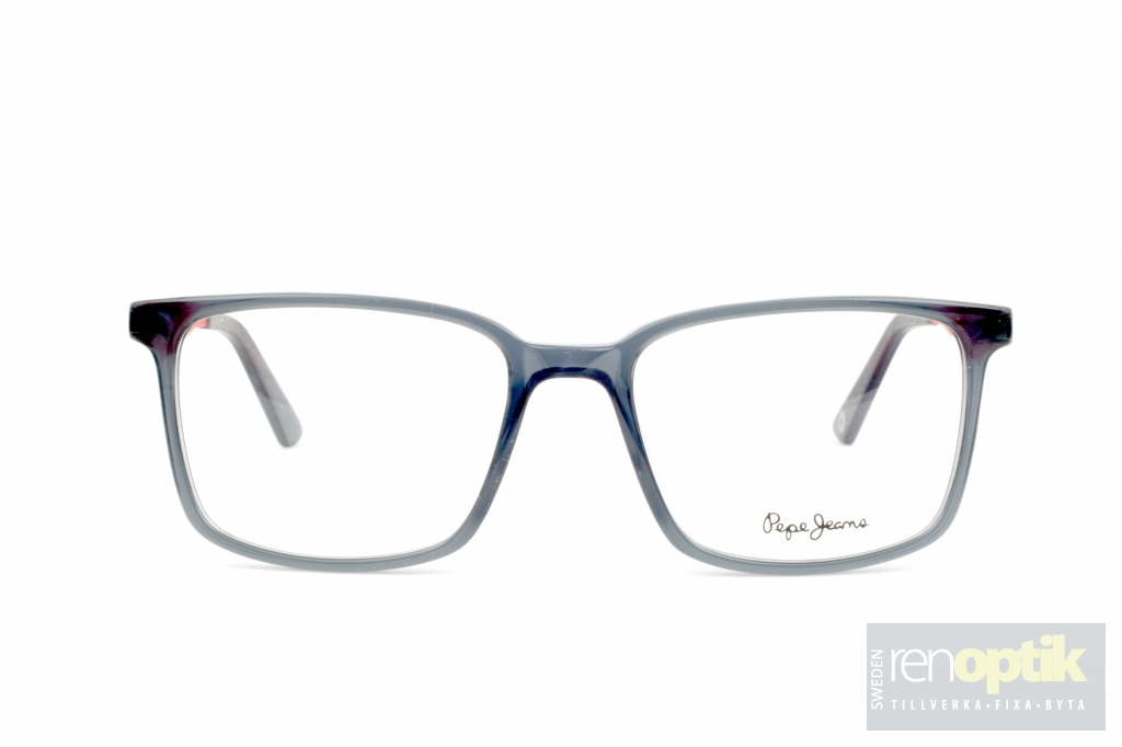 Trendiga glasögon Pepe Jeans  6bb7fe8641ee6