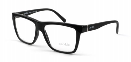 Giotto 147 Black
