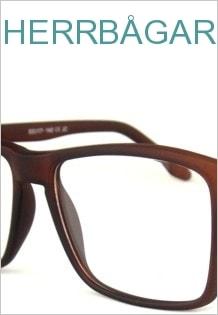 Vackra läsglasögon ger dig möjlighet att bekvämt ta emot den nödvändiga  informationen och se vacker ut 6911a49085b16