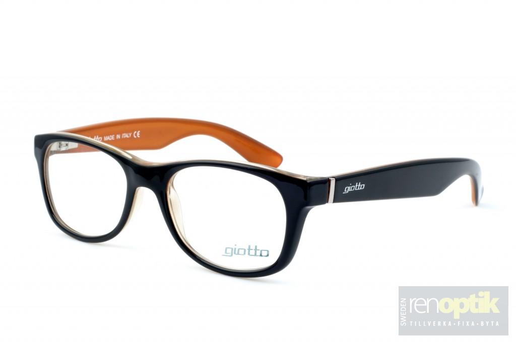 byta glas glasögon pris