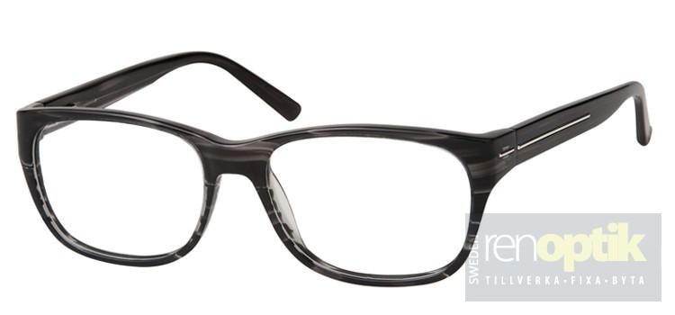låna hem glasögon