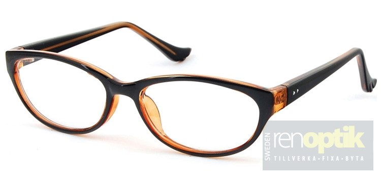 Occhiali da Vista SmartBuy Collection Arabella F AM82 4mpmI6